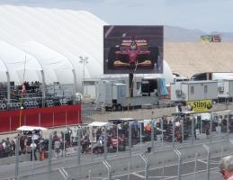 22x30 Grand Prix