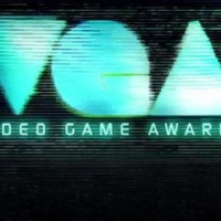 Impact lights up TV'S Video Game Awards